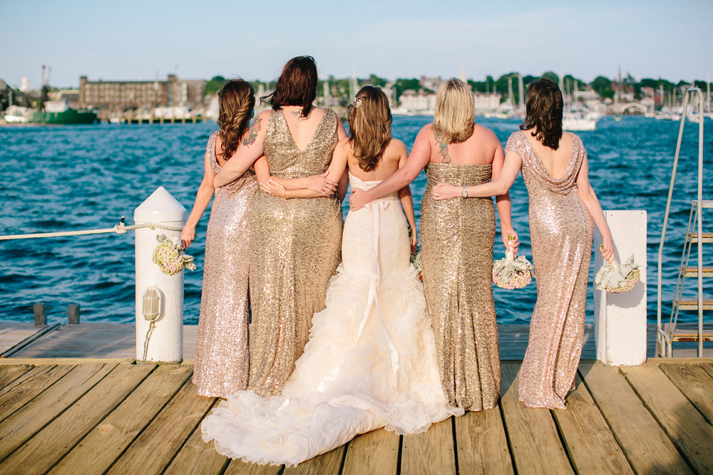 013-gold-bridesmaid-dresses.jpg