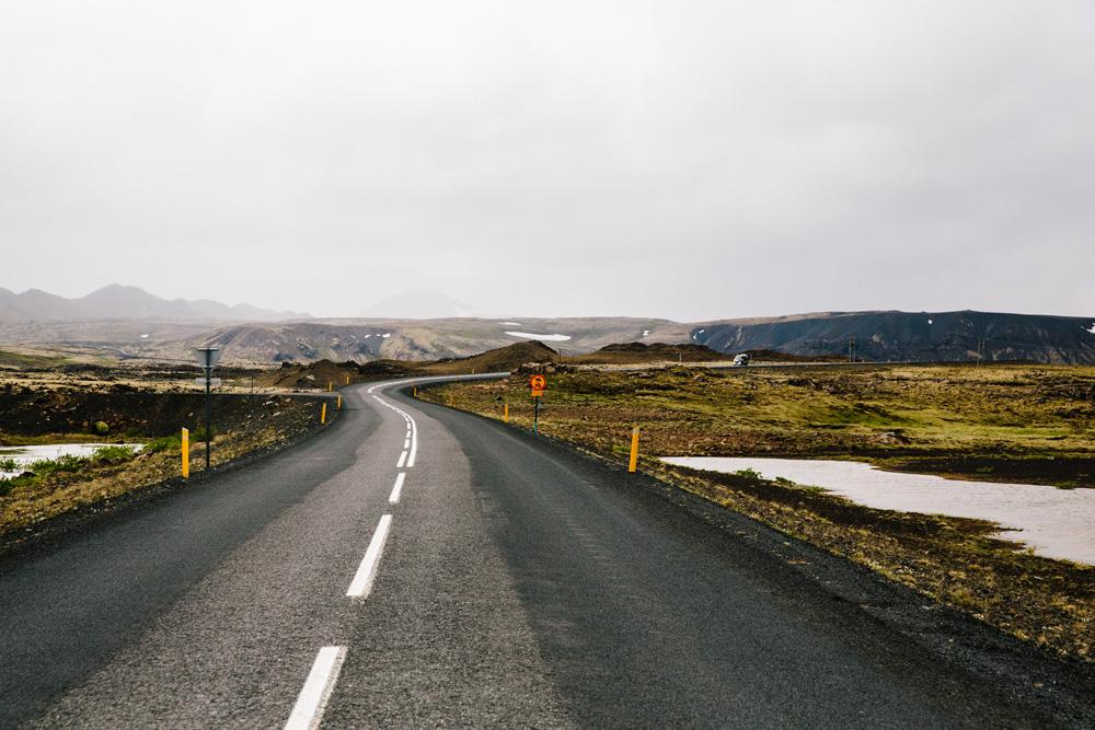 001-icelandic-road.jpg
