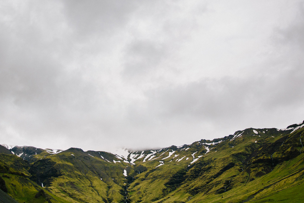 016-icelandic-landscape.jpg