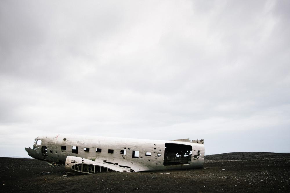 018-solheimasandur-plane-wreck.jpg