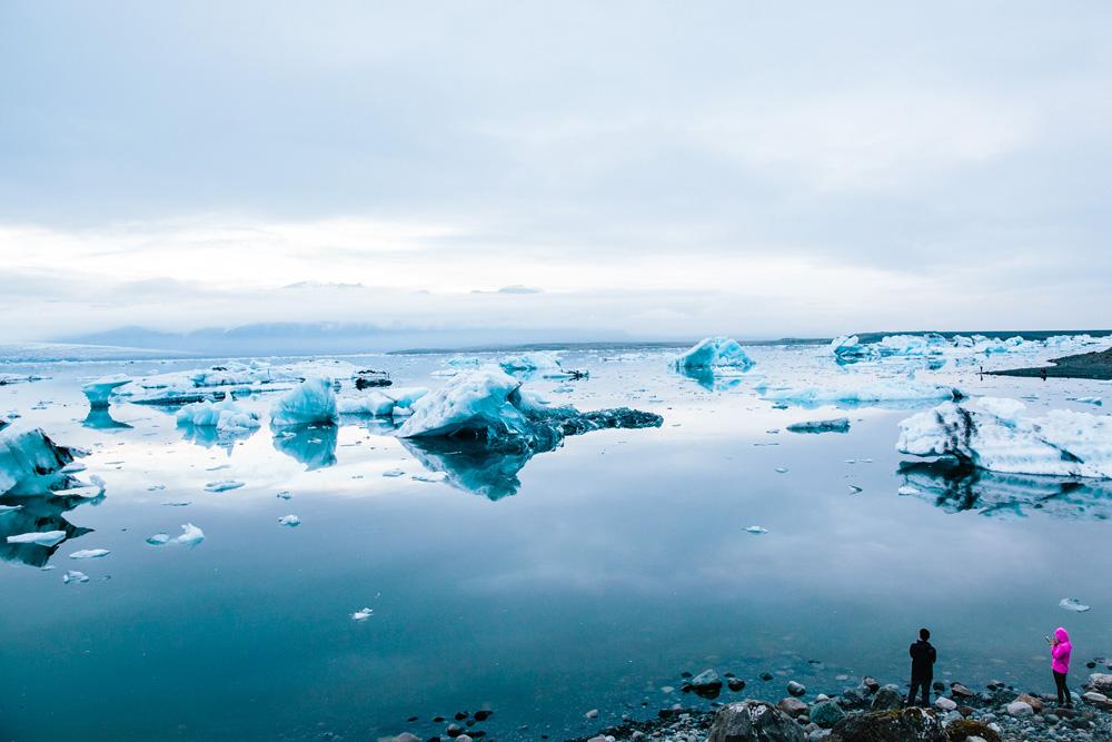 027-fjallsárlón-glacier-lagoon.jpg