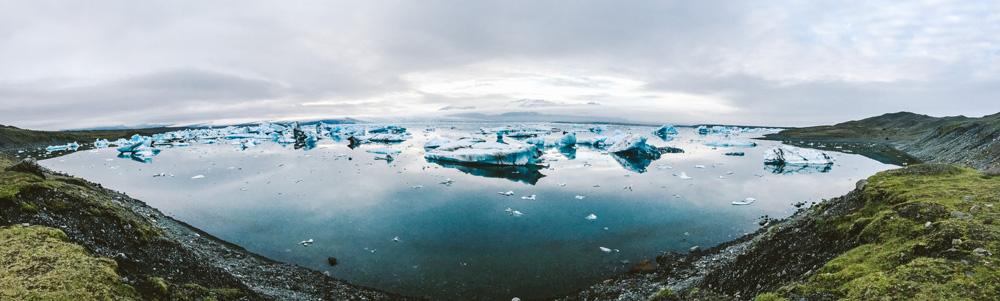 029-fjallsárlón-glacier-lagoon.jpg