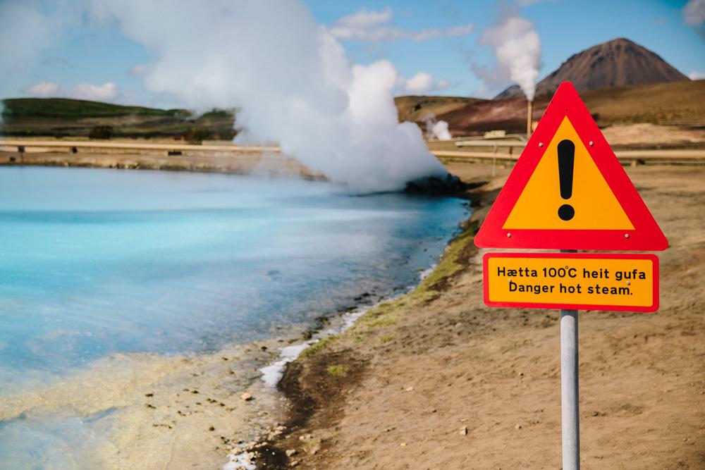 039-iceland-geothermal-water.jpg