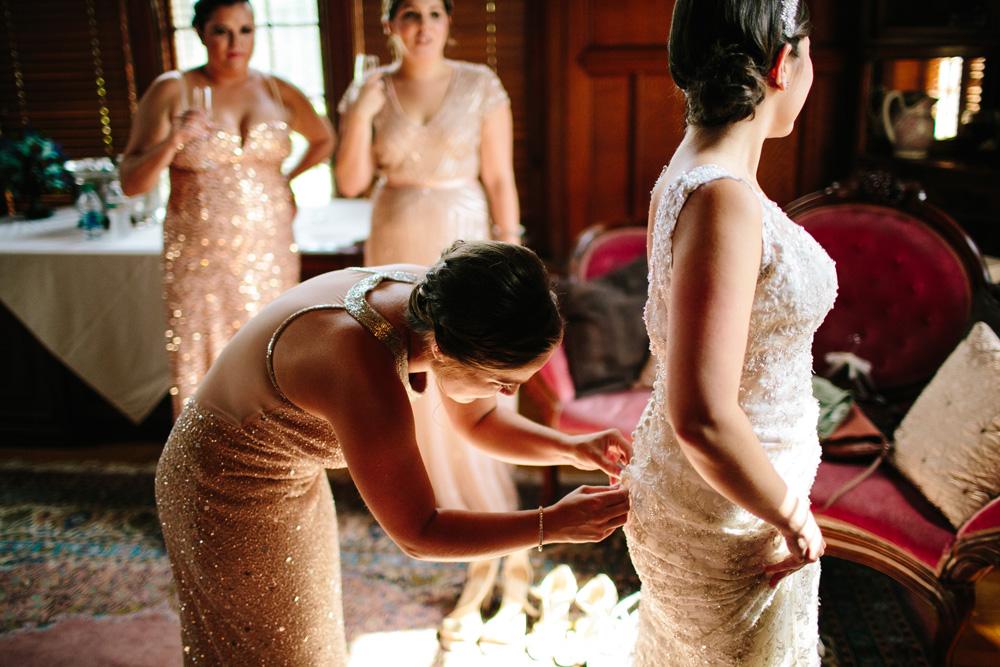 005-turner-hill-wedding-photography.jpg