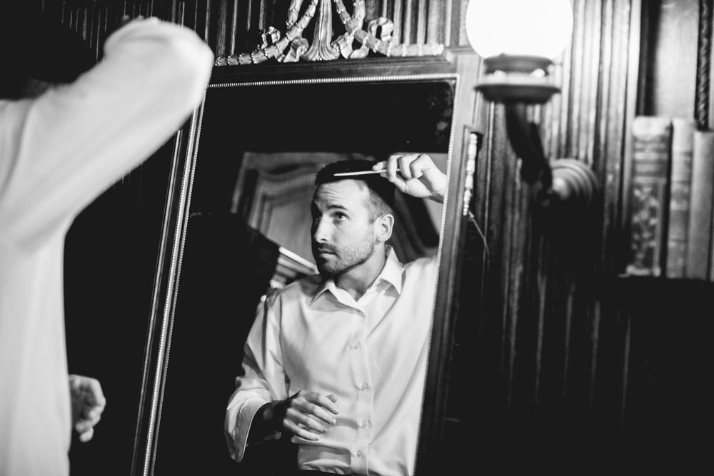 010-artistic-boston-wedding-photographer.jpg