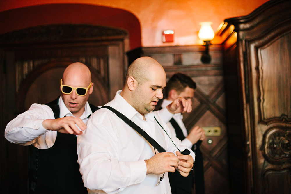 011-artistic-boston-wedding-photographer.jpg