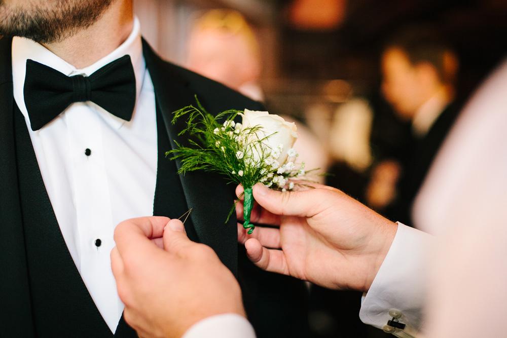 012-artistic-boston-wedding-photographer.jpg