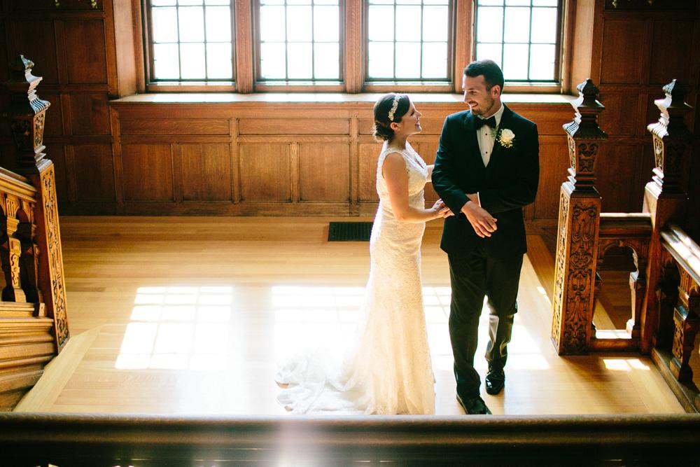 014-artistic-boston-wedding-photographer.jpg