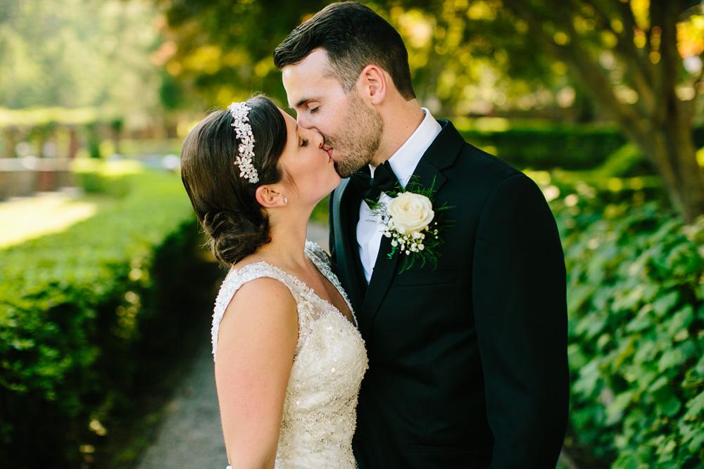 025-turner-hill-wedding-photography.jpg