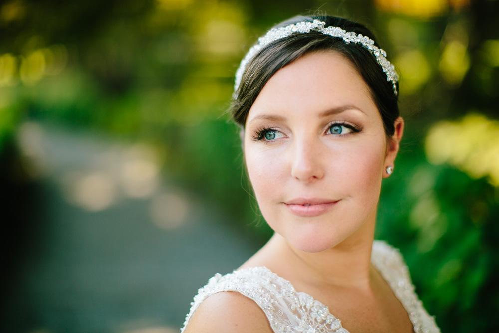 029-creative-bridal-portrait.jpg