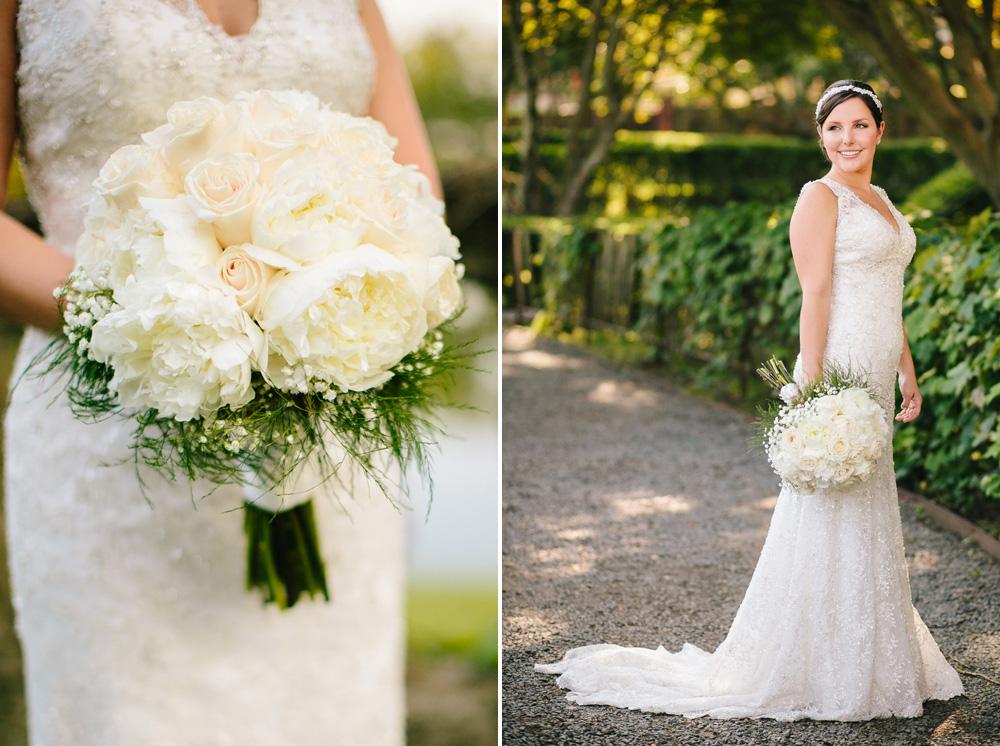 027-artistic-new-england-bridal-portrait.jpg