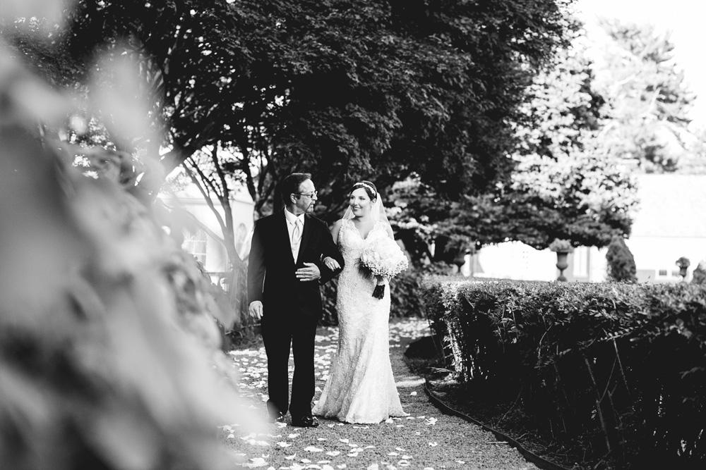 032-turner-hill-wedding-ceremony.jpg