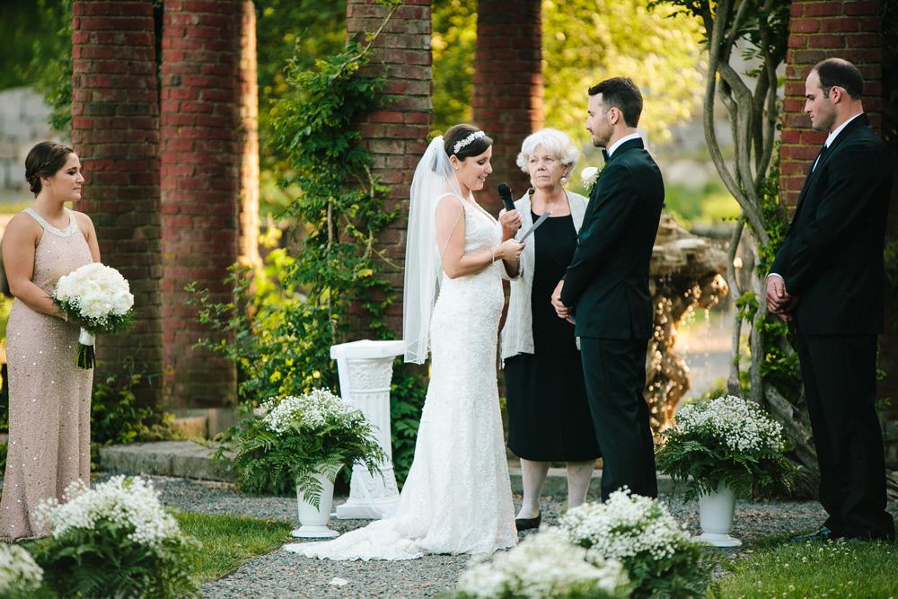 036-turner-hill-wedding-ceremony.jpg