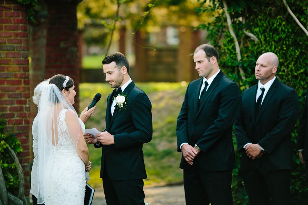 038-turner-hill-wedding-ceremony.jpg