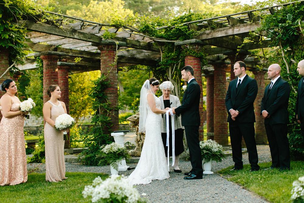 040-turner-hill-wedding-ceremony.jpg