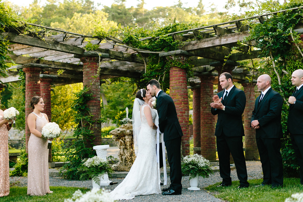 041-turner-hill-wedding-ceremony.jpg