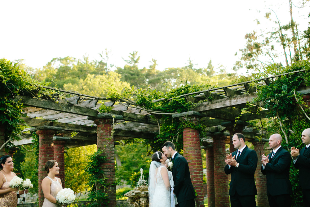 042-turner-hill-wedding-ceremony.jpg