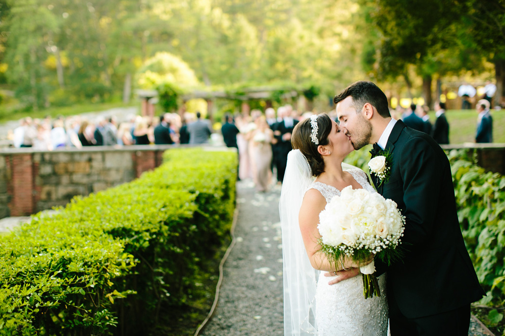 044-turner-hill-wedding-ceremony.jpg