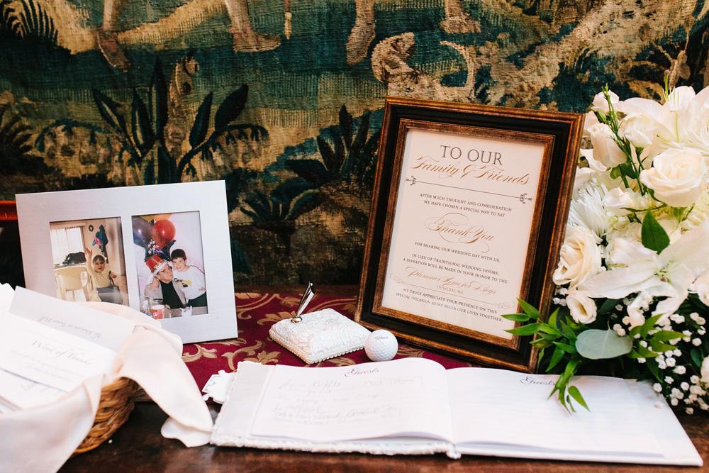 052-creative-new-england-wedding-photographer.jpg