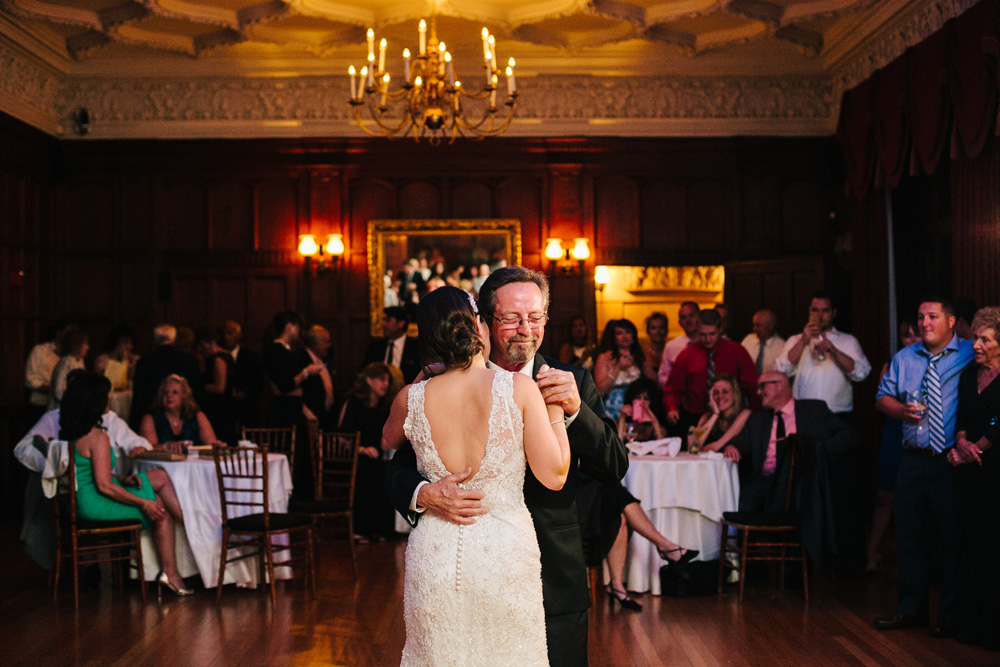 055-turner-hill-wedding-reception.jpg