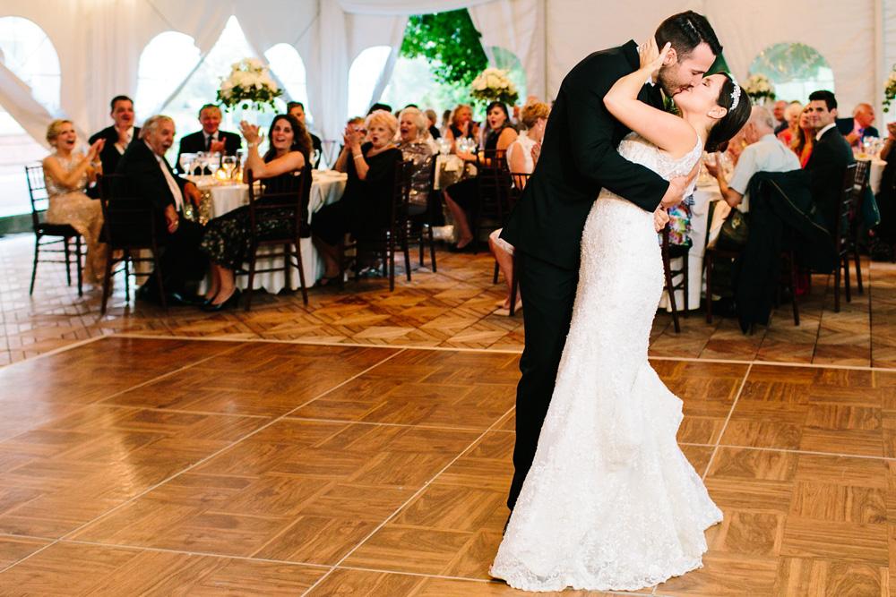 054-creative-new-england-wedding-photographer.jpg