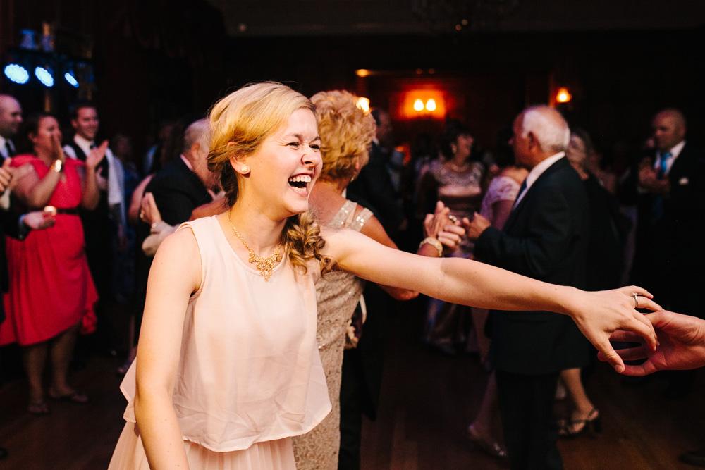 057-turner-hill-wedding-reception.jpg