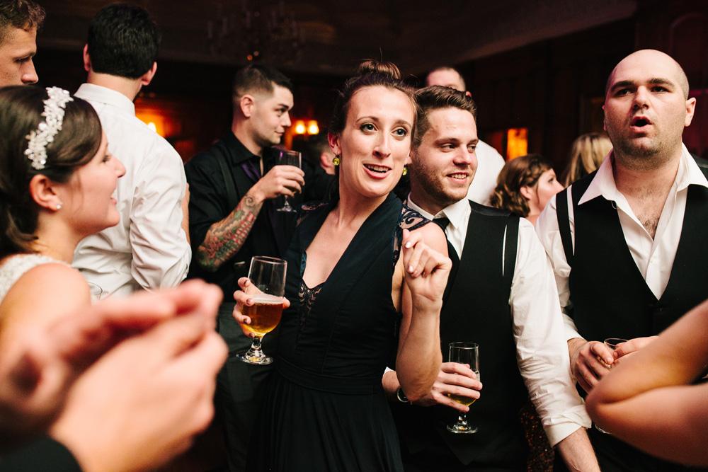 058-turner-hill-wedding-reception.jpg
