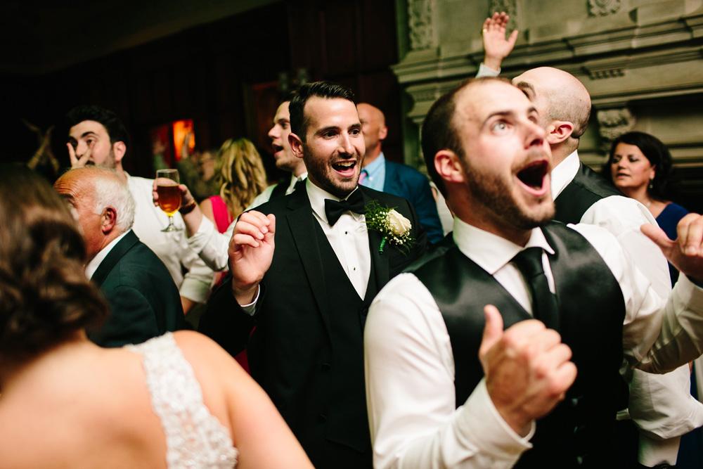 060-artistic-new-england-wedding-photographer.jpg