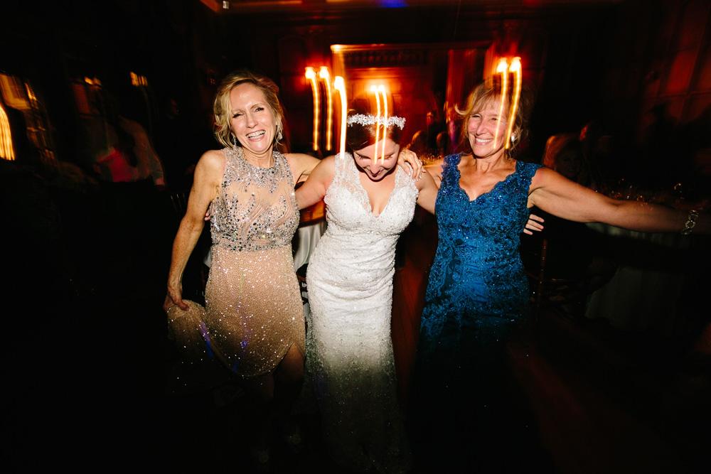 068-turner-hill-wedding-reception.jpg