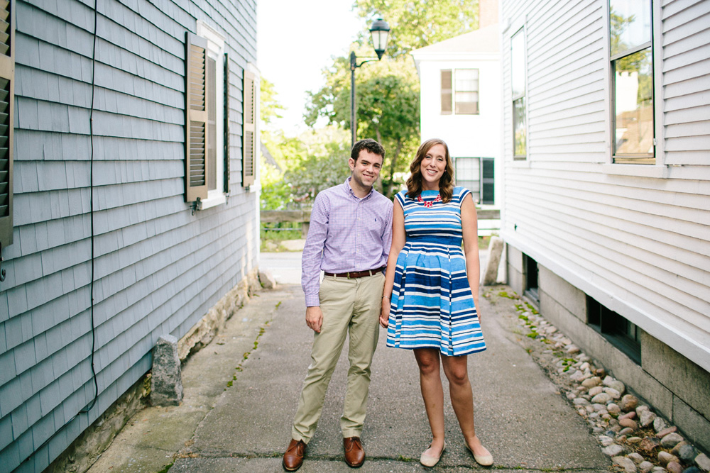 003-plymouth-engagement-session.jpg