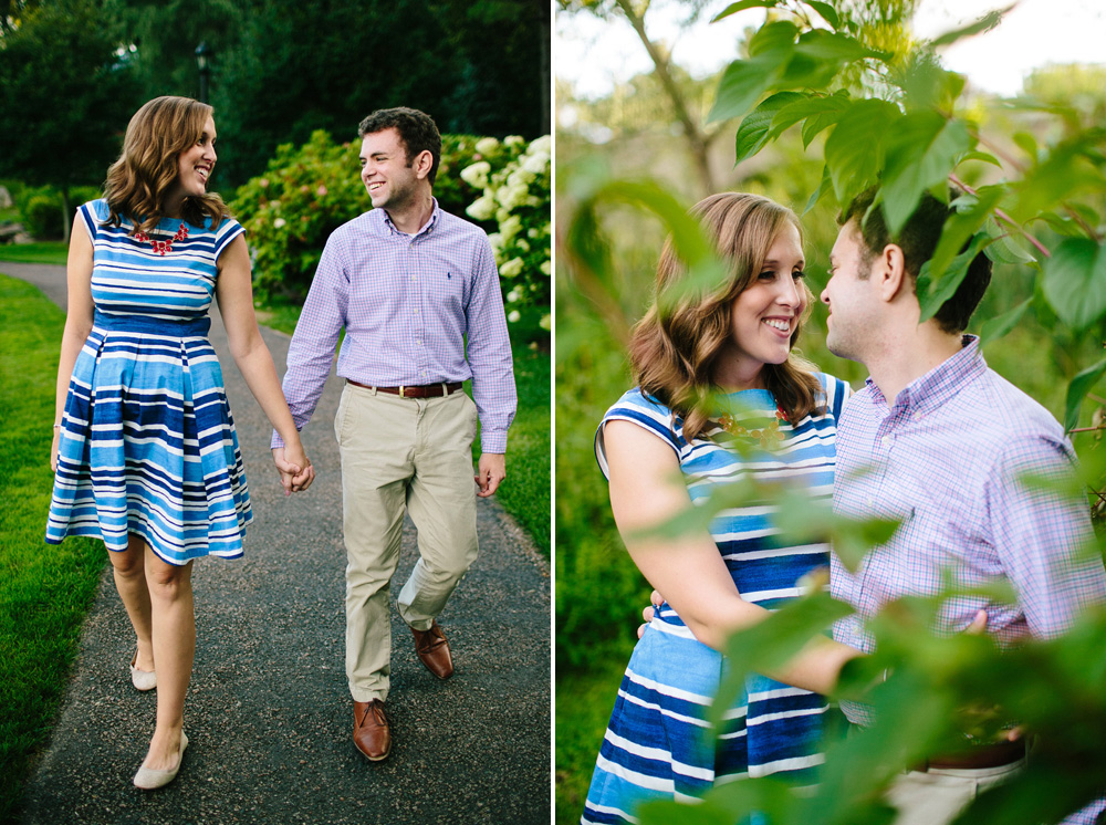 004-downtown-plymouth-engagement-session.jpg
