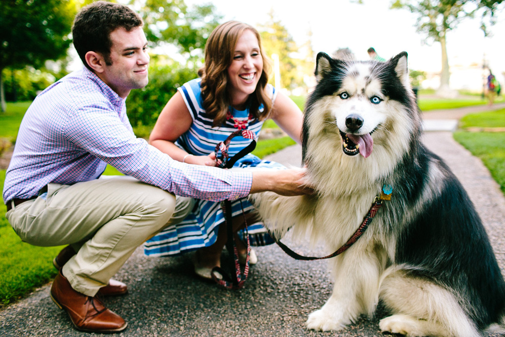 006-downtown-plymouth-engagement-session.jpg