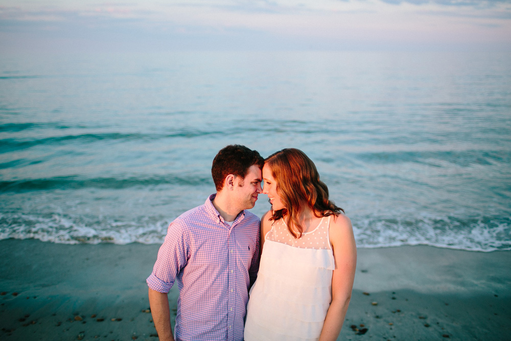 013-artistic-plymouth-engagement-session.jpg