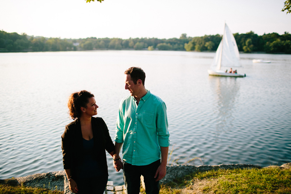 002-jamiaca-pond-engagement-session.jpg