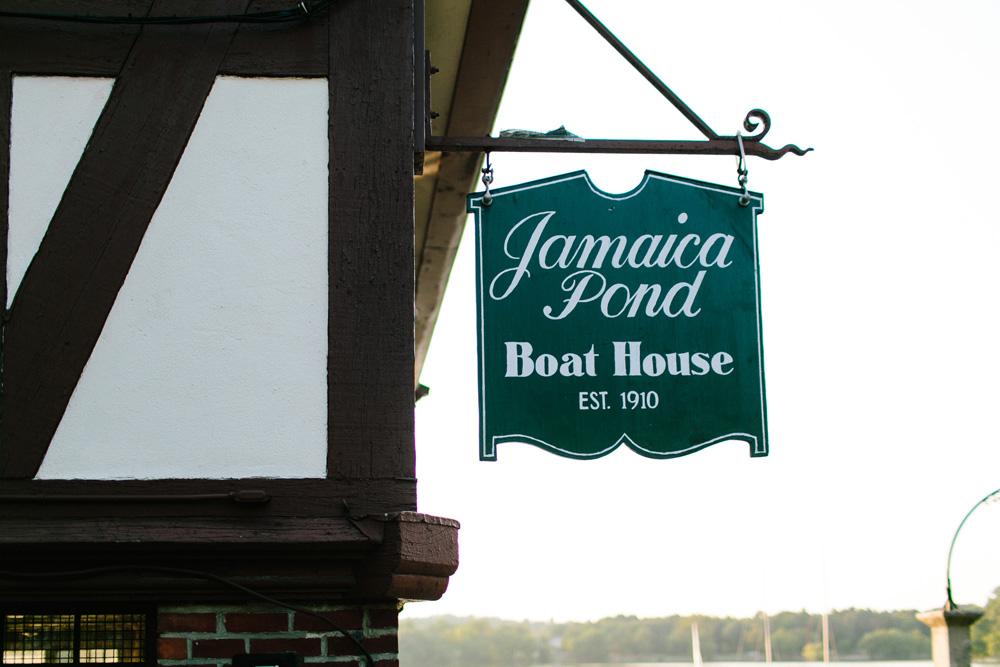 004-jamiaca-pond-boat-house.jpg