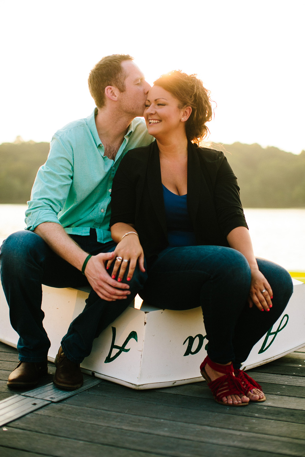 008-jamaica-plain-engagement-session.jpg