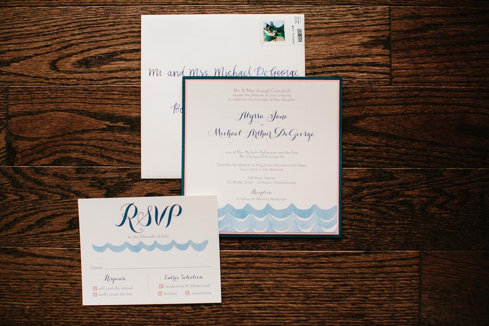 001-creative-nautical-wedding-invitation.jpg