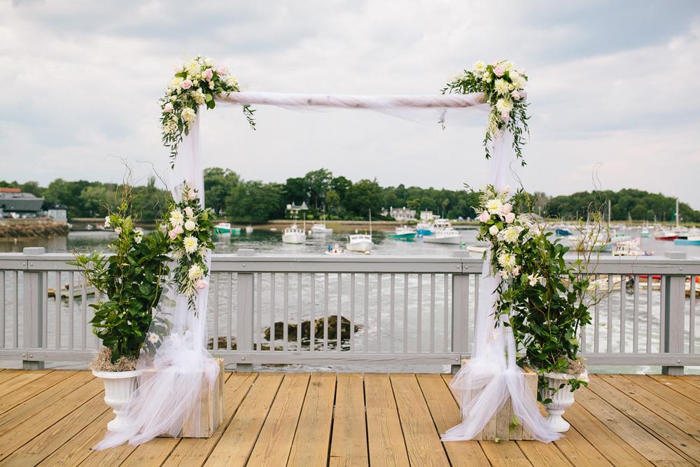 017-creative-cohasset-wedding-photography.jpg