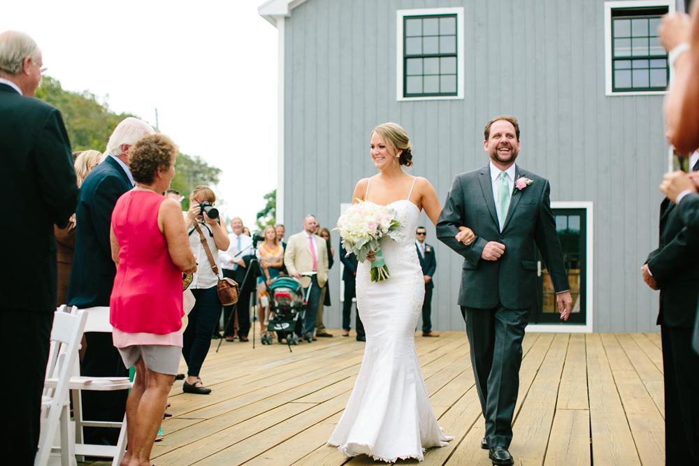 019-creative-cohasset-wedding-ceremony.jpg