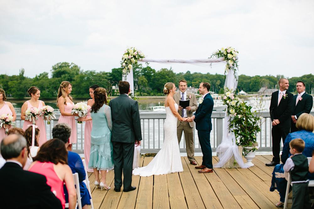 020-creative-cohasset-wedding-ceremony.jpg