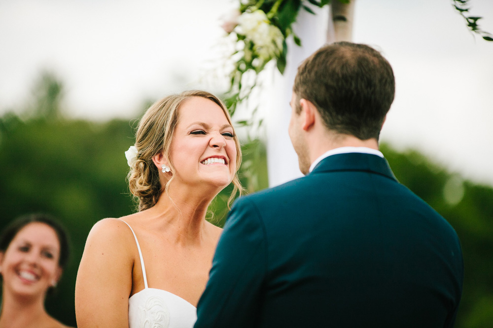 021-new-england-wedding-photojournalism.jpg