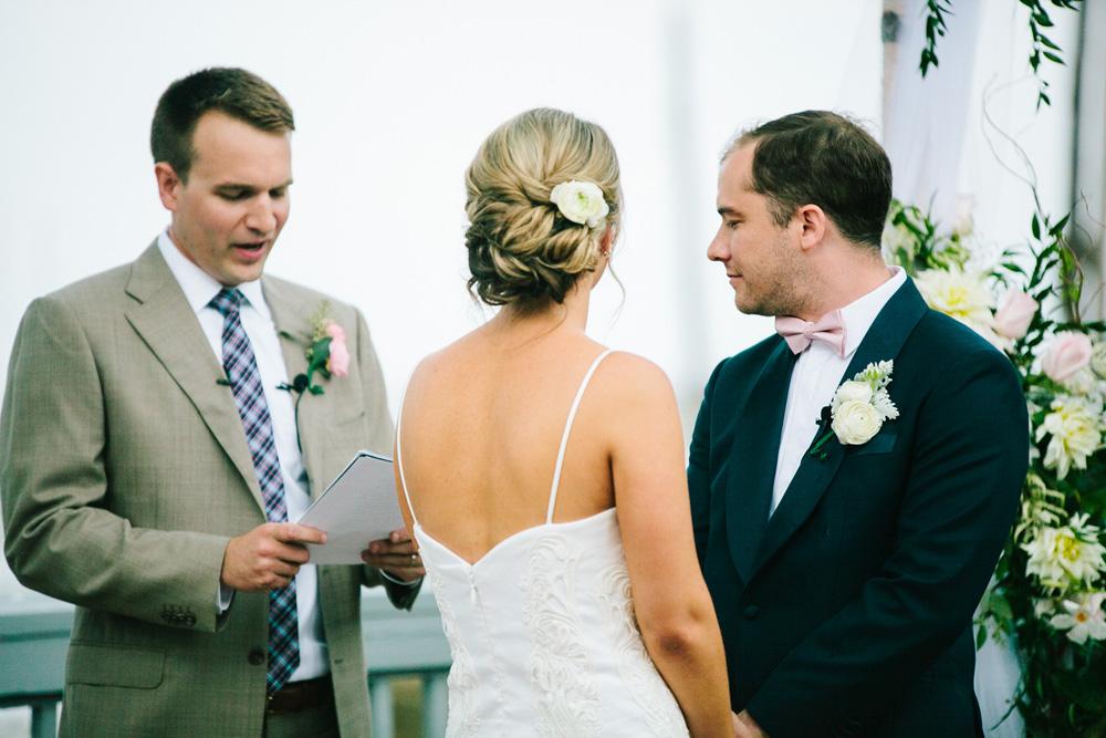 022-new-england-wedding-photojournalism.jpg