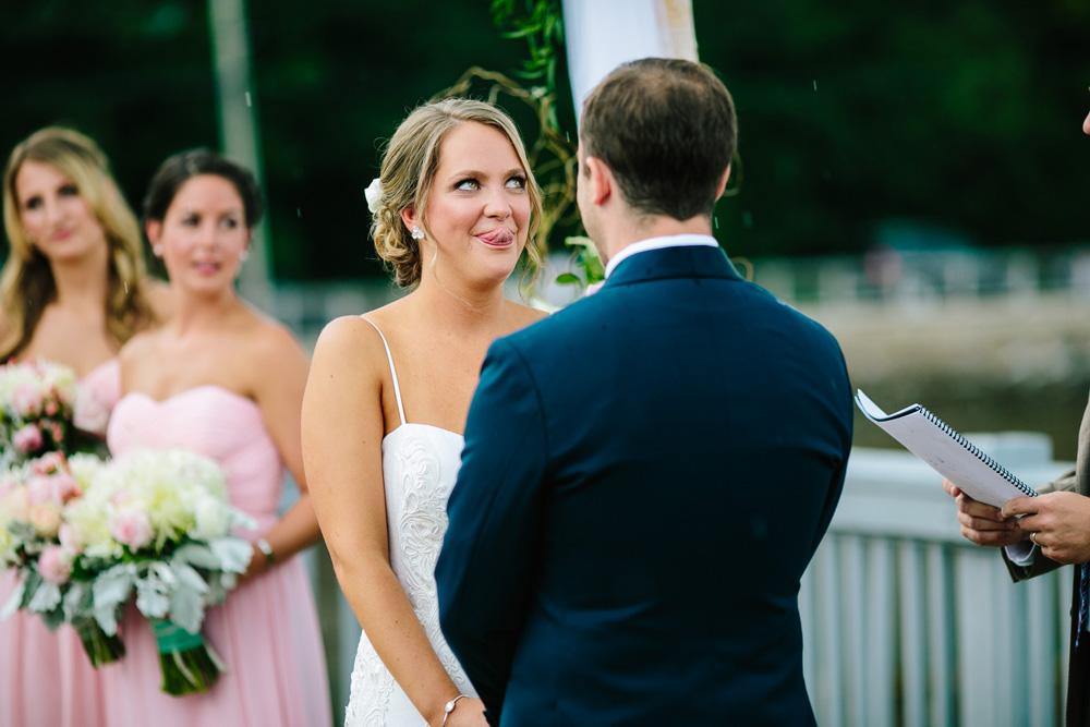 024-new-england-wedding-photojournalism.jpg