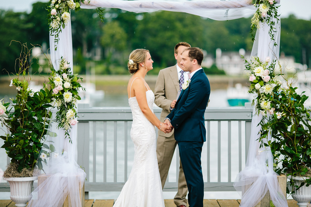 023-new-england-wedding-photojournalism.jpg