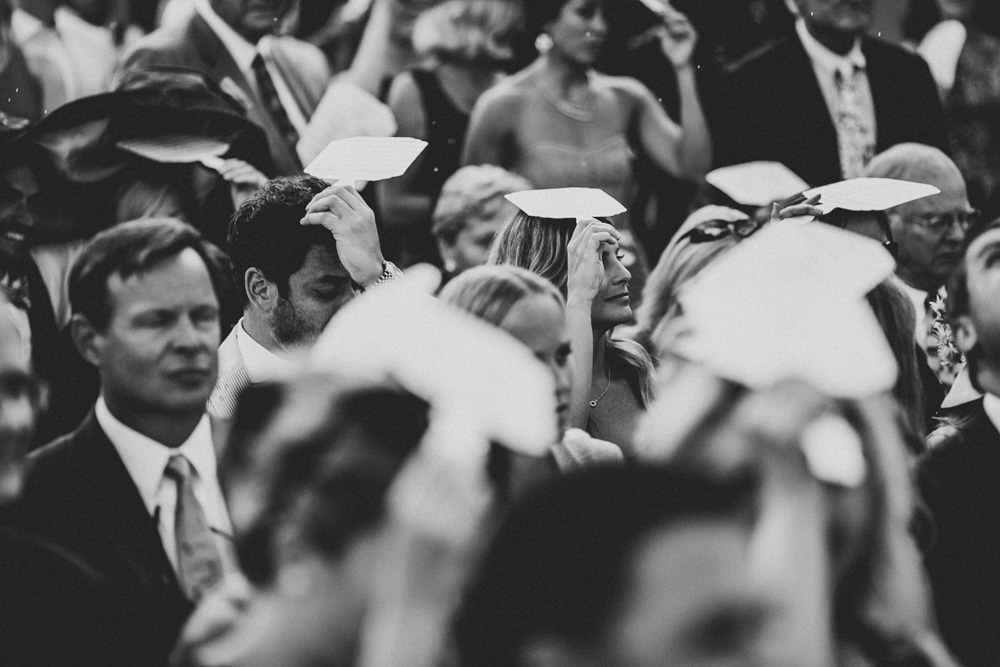 025-rainy-wedding-ceremony.jpg