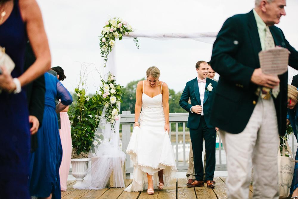 026-rainy-wedding-ceremony.jpg