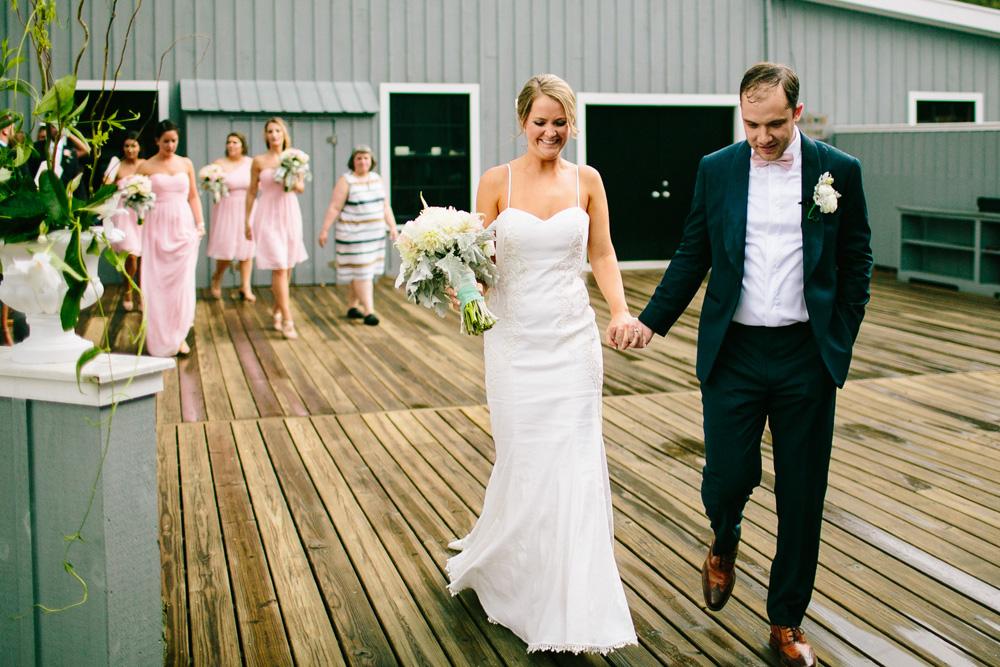 032-new-england-wedding-photojournalism.jpg
