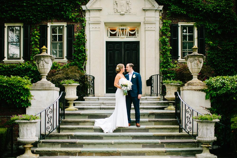 035-creative-new-england-wedding-photography.jpg