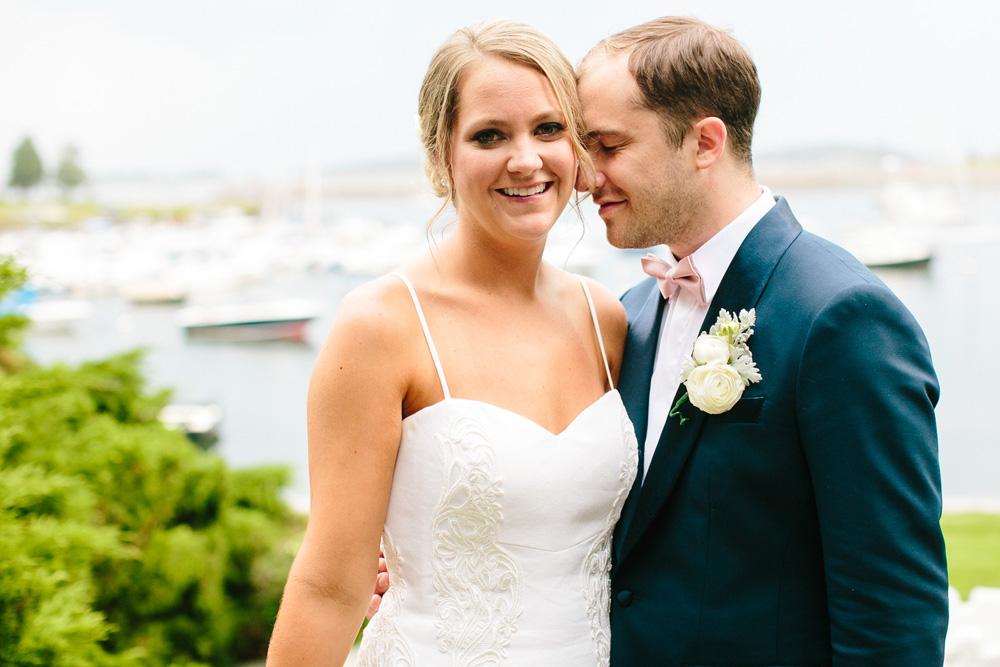 039-nautical-wedding-portrait.jpg