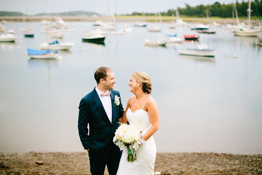 042-creative-new-england-wedding-photography.jpg